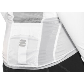 Sportful Hot Pack Easylight Vest Damen white